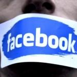Почему Facebook заблокировал Мадуро