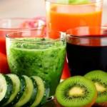 Секрет диеты долголетия может заключаться в «пятиразовом питании»