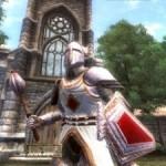 Игровая Археология: TES 4: Oblivion – 15 лет со дня выхода культовой RPG. Выпуск 2