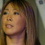 Певица Анита Цой раскрыла секрет своей молодости
