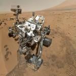 Здесь был робот: как космические аппараты добрались туда, где не ступала нога человека
