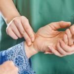 Как снизить пульс без таблеток?