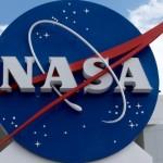 NASA проведет учения по возможному столкновению астероида с Землей