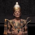 Первый по-настоящему великий правитель…
