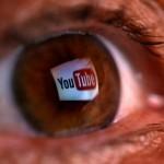 Россия должна достойно отразить американскую цензуру в Сети интернет