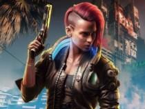 Ремейк KOTOR, Бег по стенам в Cyberpunk 2077, Джефф Каплан уходит из Blizzard — дайджест игровых новостей № 4.04. Часть вторая