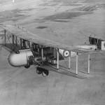 «Вот уроды…»: 12 самых страшных самолетов Второй мировой