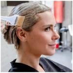 Ошибки при выборе окрашивания волос