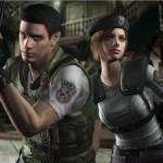 Юбилей легенды: Какой бы могла быть Resident Evil 1996 года