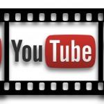 Скоро мы распрощаемся с произволом YouTube