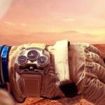 Часы марсианского тракториста: система и механизмы измерения времени в космосе