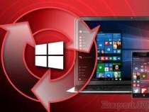Не устанавливается Windows 10: типовые причины и решение