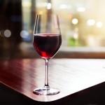 Инфаркт: неожиданную опасность полного отказа от алкоголя назвал доктор Мясников