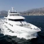 Русскоязычный сервис по аренде яхт UNIQ Los Angeles заработал в Майами