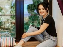 Лишившаяся из-за экс-мужа-тирана рук Грачева сообщила о беременности