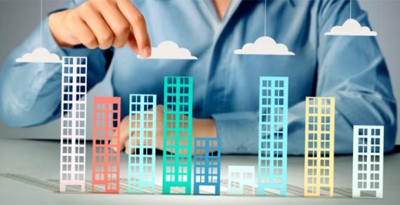Как получить юридическую консультацию при покупке квартиры