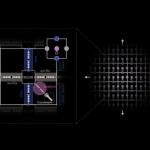 «Кошачьи» кубиты сделали квантовый компьютер более отказоустойчивым