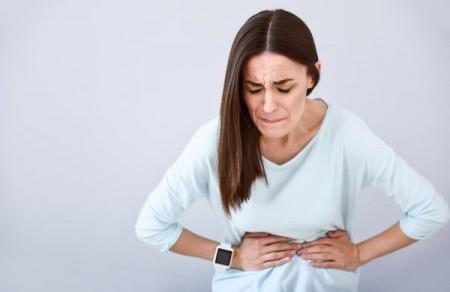 Врач описал симптомы «желудочного ковида»: кто в группе риска