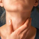 Ком в горле оказался признаком опасных болезней