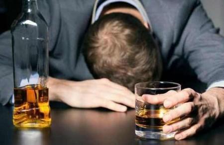 Группа крови, обладатели которой больше других склонны к алкоголизму