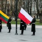 Премьер Польши вспомнил о «старых демонах империализма» и «угрозах с Востока»
