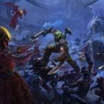 Есть ли будущее после Doom Eternal? Тяжкое бремя быть лучшим шутером
