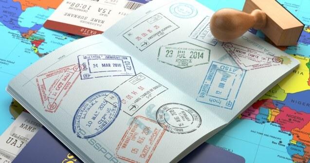 perevod-dokumentov-dlya-vizy-na-vizu