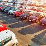 Кому быстрее и выгоднее продать машину?