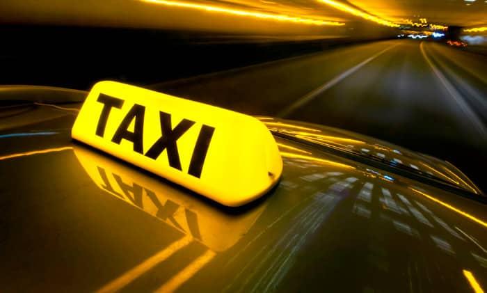 kakova-stoimost-taksi-v-barselone-7