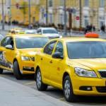 Грозит ли рынку такси коллапс из-за новой системы контроля за водителями?