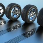 Подорожают ли шины?
