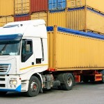 Рынок продаж грузовых автомобилей в РФ продолжает сокращаться
