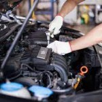 Как сэкономить на топливе: переводим автомобиль на газ