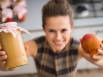 Как приготовить на зиму вкусный смешанный мармелад из яблок, овощей и ягод?