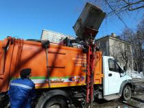 Помощь профессионалов при переезде и вывозе строительного мусора