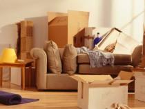 Переезд в новую квартиру: как осуществить легко и без хлопот?