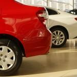 Схемы мошенничества при продаже автомобилей назвали в МВД