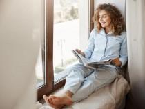 Как охладить дом в жару без кондиционера: держите реальные советы