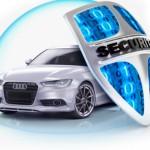 Защитите свой автомобиль от угона