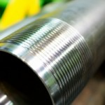 ОМК успешно завершила испытания трубной продукции с премиальным резьбовым соединением по международному стандарту IS0 13679
