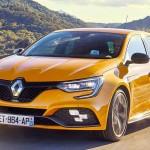 Владельцы Renault Talisman поделились опытом эксплуатации машин