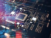 Как выбрать качественную и недорогую электронику